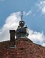 Lüdinghausen, Burg Vischering -- 2014 -- 3027.jpg