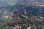 Lüdinghausen, Ortsansicht -- 2014 -- 7246.jpg