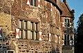Lüdinghausen-090806-9268-Burg-Vischering.jpg