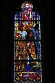 L'Épine (Marne) Notre-Dame Ludwig XI. 988.jpg
