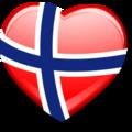 LA2-Norway-heart.png