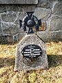 LASKOWA cmentarz 358 (11).JPG