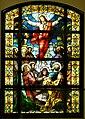 LA Cathedral Mausoleum Ascension.jpg