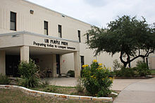 LBJ-High-School-220.jpg