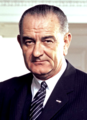 LBJ Oval Office Portrait (cropped).png