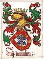 LDAM (f. 45v) Duque de Coimbra.jpg
