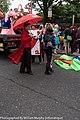 LGBTQ Pride Festival 2013 - Dublin City Centre (Ireland) (9181344607).jpg