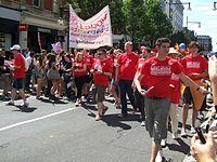 LGBT Labour (4763079339).jpg