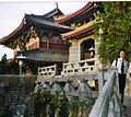 LOngmenXiangshan2.JPG