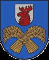 LVA Jelgavas novads COA.png