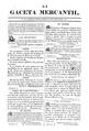 LaGacetaMercantil1823.12.067.pdf