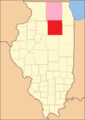 LaSalle County Illinois 1831.png