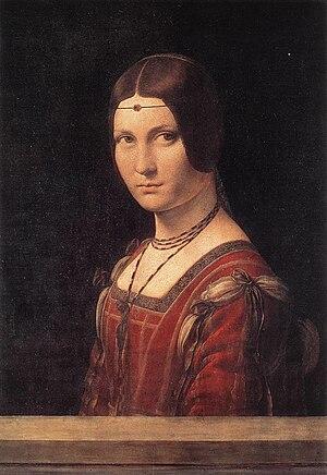 La Belle Ferronnière.jpg