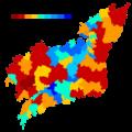 La Coruna Crecimiento-1998-2008.png