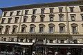 La Fondiaria Assicurazioni Florence.jpg
