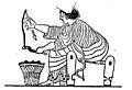La Odisea (Luis Segalá y Estalella) (page 161 crop).jpg