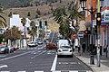 La Palma - El Paso - Avenida Islas Canarias 04 ies.jpg