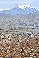 La Paz 01.jpg