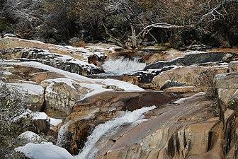 La Pedriza Río Manzanares 07.jpg