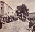La Pobleta de Bellveí vers el 1910.png