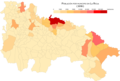 La Rioja Poblacion-2018.png