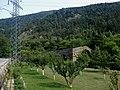 La Roya La Brigue La Levenza Pont Coq - panoramio.jpg