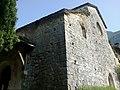 La Roya Saorge Madona Poggio Cote Ouest - panoramio.jpg