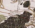 La Rue-Saint-Pierre (60) - Carte de Cassini.jpg