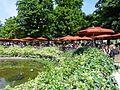 La Terrasse de Pomone brasserie.jpg