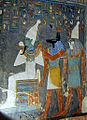 La Tombe de Horemheb cropped.jpg