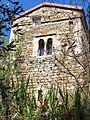 La Tour - Maison Olivari dite maison des Templiers -2.JPG