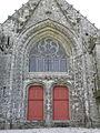 La Trinité-Langonnet (56) Église 07.JPG