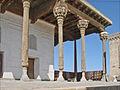 La citadelle (Boukhara, Ouzbékistan) (5654831739).jpg
