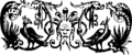 La constitution de l'hôtel du Roule, 1872-Bandeau-3.png