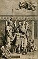 La doctrine des moeurs - tiree de la philosophie des stoiques- representee en cent tableaux. Et expliquee en cent discours pour l'instruction de la ieunesse. Au Roy (1646) (14561827947).jpg