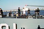 La frégate USS Miller (FF-1091) (2).jpg