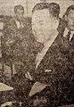 La presse Tunisie 1956 11.jpg