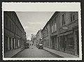 La rue Sadi-Carnot, prise face à l'ouest (34716098995).jpg