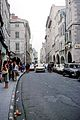 La rue du Palais.jpg