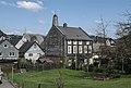 Laasphe historische Bauten Aufnahme 2007 Nr B 02.jpg