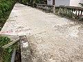 Ladang Teungoh, Pasie Raja, South Aceh Regency, Aceh, Indonesia - panoramio (4).jpg