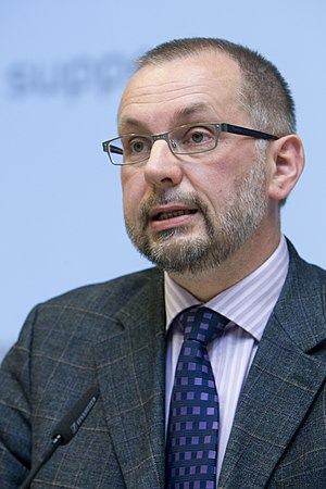 Ladislav Miko - Image: Ladislav Míko