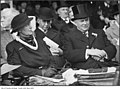 Lady Eaton and Richard Bedford Bennett (50540593361).jpg