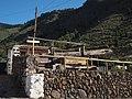 Lagar Finca las Haciendas, Araya, Candelaria. - panoramio.jpg