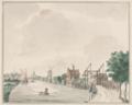 Lage Rijndijk.PNG