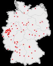 indbyggertal hamburg