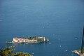 Lago-Maggiore 1478.JPG