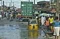 Lagos Street at high tide.jpg