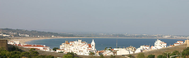 Image:Lagos visto do alto.jpg