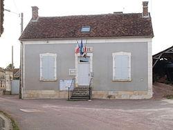 Lain.Yonne-mairie-15.JPG